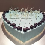 失恋ケーキ[1]