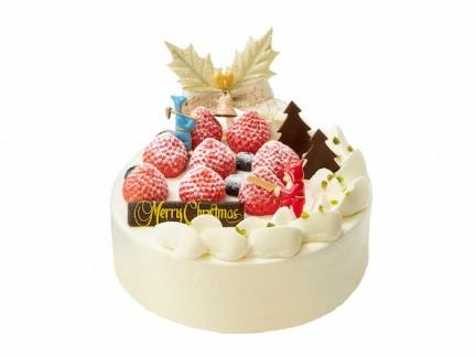 christmas_cake06