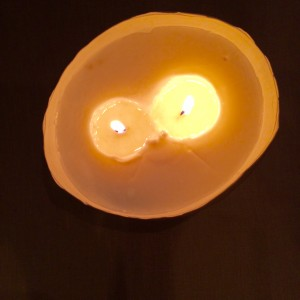 candle3