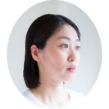 塚本顔写真
